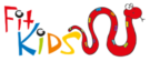 fitkids_logo